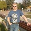 Александр, 39, г.Родники (Ивановская обл.)