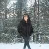 Елена, 46, г.Алтайское