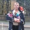 Юрий, 52, г.Троицк