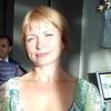 Таня, 36, г.Канаш