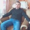Алексей, 38, г.Башмаково