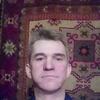 Андрей, 30, г.Кохма
