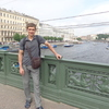 Andrej, 36, г.Москва