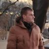 MAX, 31, г.Кавалерово