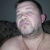 Роман, 45, г.Арсеньев