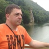 Алан, 41, г.Санкт-Петербург