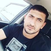 Омар 74 Баку
