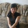 Татьяна, 43, г.Добрянка
