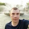 Руслан, 30, г.Оренбург