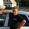 Николай, 55, г.Матвеев Курган