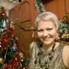 Ирина, 35, г.Шахты