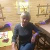 Наталья, 50, г.Болхов