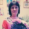 Елена, 45, г.Маслянино