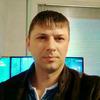 Иван, 41, г.Магадан