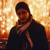 Руслан, 21, г.Карабулак