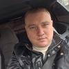 Денис, 35, г.Железнодорожный