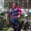 Владимир, 36, г.Первоуральск