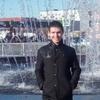 Денис, 28, г.Приозерск
