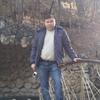 сергей, 42, г.Элиста