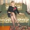 Оксана, 37, г.Курск