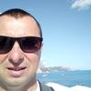 Яков, 37, г.Феодосия