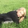 Nadzeya, 38, г.Москва