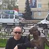 Лошарик, 51, г.Москва