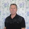 Илья, 65, г.Комсомольск-на-Амуре