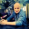 Игорь, 36, г.Губкинский (Тюменская обл.)