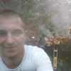 Артем, 29, г.Кимры