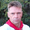 Сергей, 44, г.Волжский