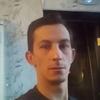 Валерий Долотов, 40, г.Александров