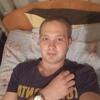 Дмитрий, 21, г.Красноярск