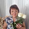 ИРИНА, 50, г.Вязьма