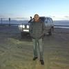 Алексей, 47, г.Оха