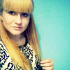 Ангелина, 22, г.Посьет