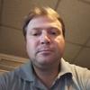 Роман Шуваев, 41, г.Балахна