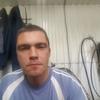 Олег, 33, г.Челябинск