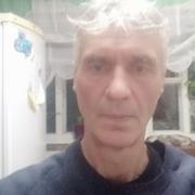 Kolya Golubenko 51 Киев