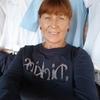 Валерия, 55, г.Хабаровск