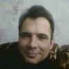 Дмитрий, 41, г.Мотыгино