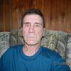 Сергей, 60, г.Нягань