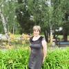 оксана, 41, г.Алейск