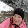 Ксения, 23, г.Мышкин