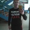 Антон, 25, г.Томск
