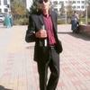 Серёга, 30, г.Курск
