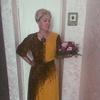 Светлана, 38, г.Балахна
