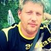 александр, 41, г.Арсеньев