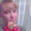 Марина, 42, г.Братск