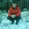 костя, 28, г.Бодайбо